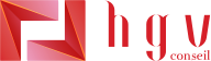 Courtage en assurance. HGV : Assurance pour particuliers et entreprises.